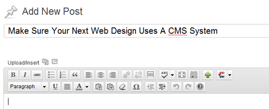 make-sure-your-web-design-uses-a-cms