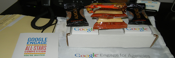 google-engage-all-stars