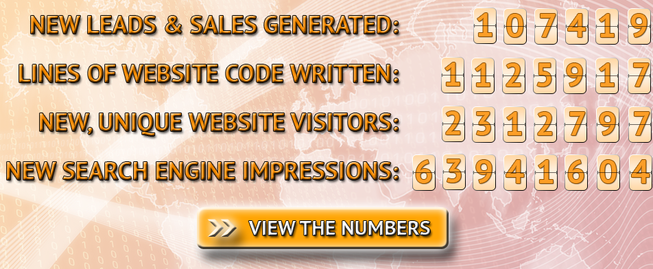 simple-seo-group-numbers
