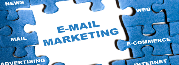 email-marketing-lead-generation