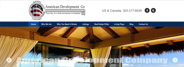 american-development-real-estate-featured