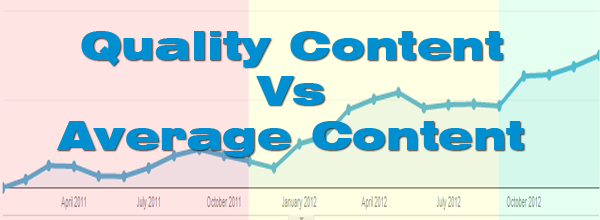 quality-content-vs-average-content