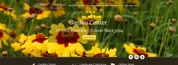 garden-center-ecommerce